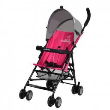Carucior sport DHS BuggyBoo
