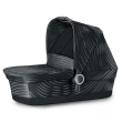 carrycot plus 10001 v2