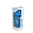 Biberon Twistshake Anti - Colici 260 ml