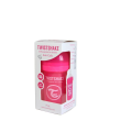 Biberon Twistshake Anti - Colici 180 ml