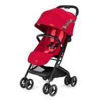 Carucior sport gb Qbit Cherry Red